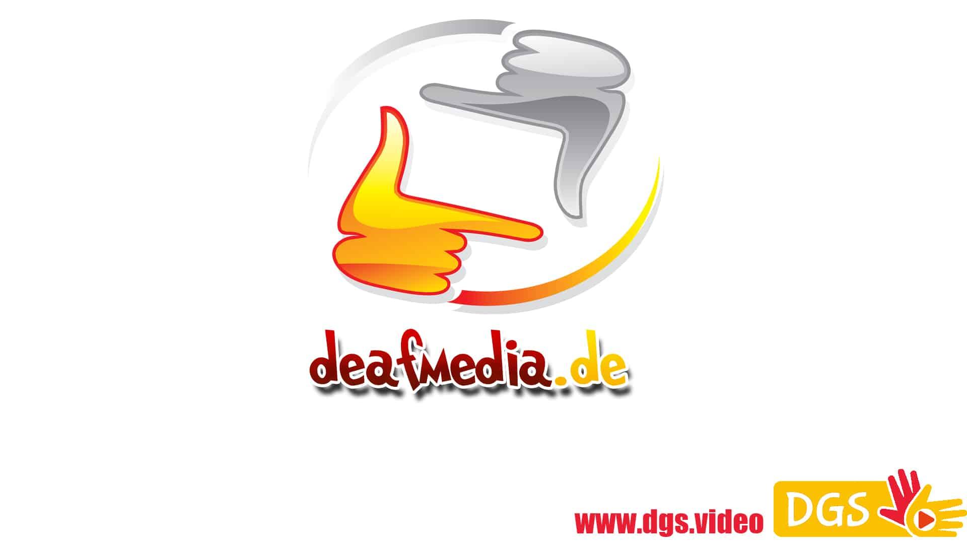 deafmedia.de in dgs